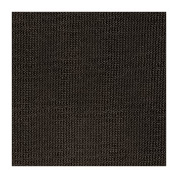 ABRALON 115x140mm Grip, 20/Pack (WEB)