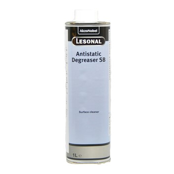 Lesonal Degreaser Sb 1L