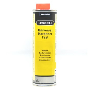Lesonal Universal Herder Fast 1L
