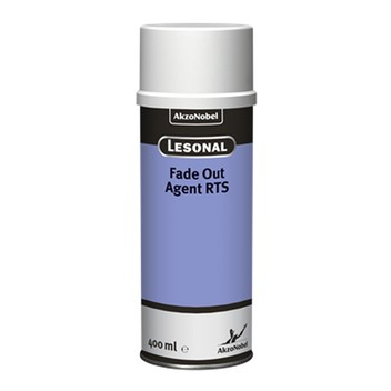 Fade Out Agent Rts Utflekk 400ml (Lesonal)