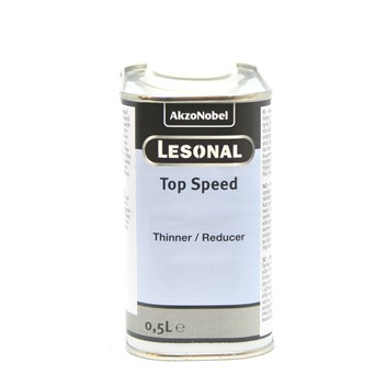 Lesonal Top Speed Aktivator 500 ML