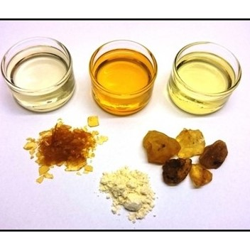 GZ1000-1002-X  Oil Colorant Gul