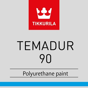 Temadur 90 metallic (WEB)