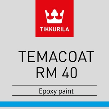 Temacoat RM 40 (WEB)