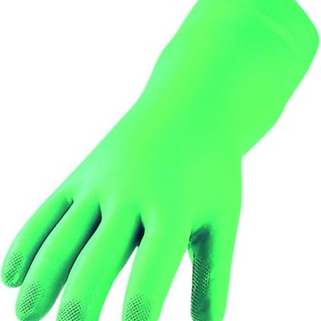 Super Nitril Hand I      Xl